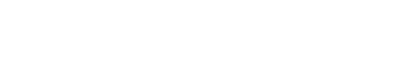 Jacobson Engineers transparent logo